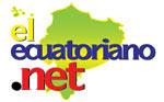 Elecuatoriano.Net